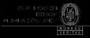 pharma-confiance-iso-9001-black