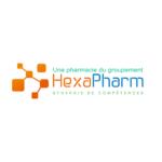 Hexapharm