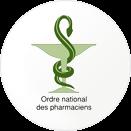 logo_onp