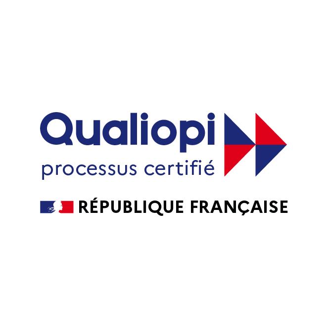 Logo Qualiopi 2 (Couleurs) CARRE