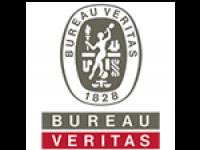 BUREAU VERITAS copie