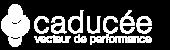 Logo (white complete)