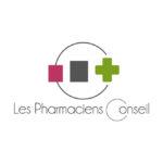 logo pharmaciens conseil (couleur)